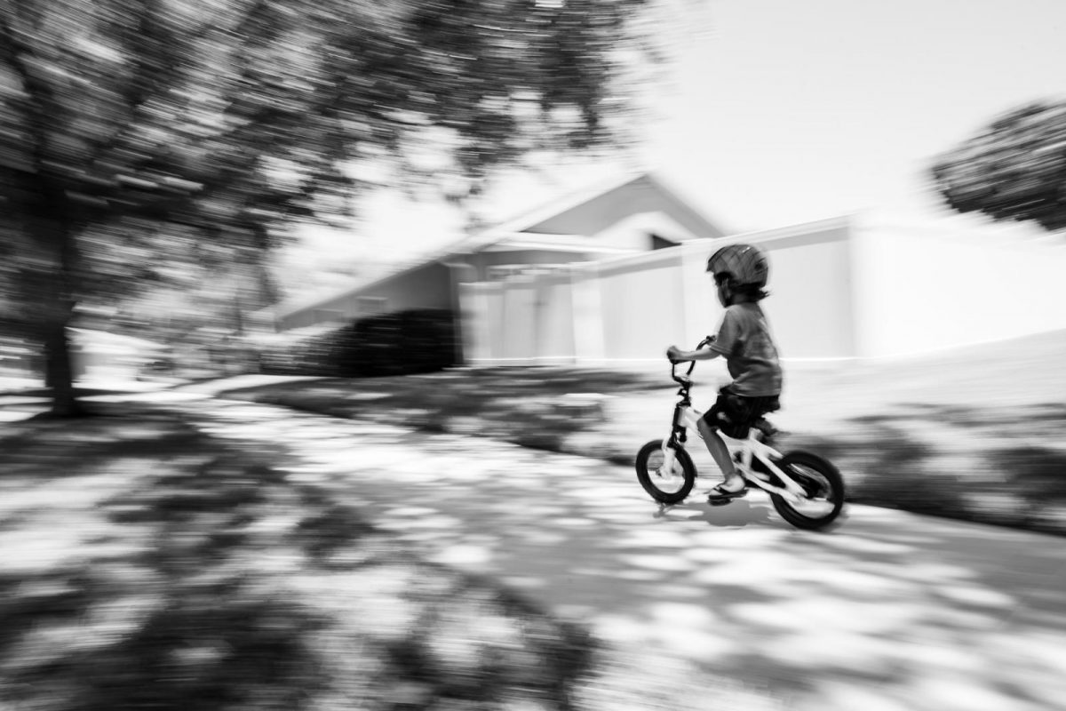 documentary family photography tips