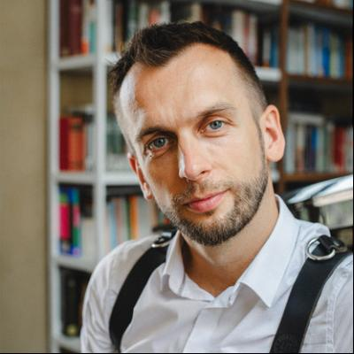 Andrzej Witek