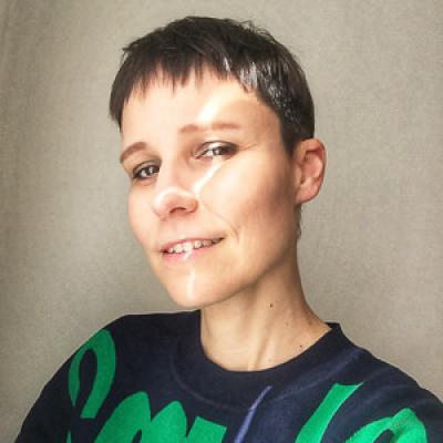 Sybil Rondeau