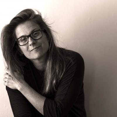 Emily Renier