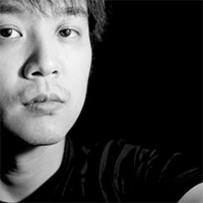 Siliang Wang